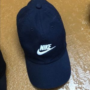 Nike Hat (Perfect condition)